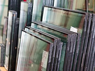 Dubbel Glas Kopen.De Glas In Lood Hoek Glas In Lood En Glasservice Specialist